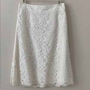 Kate Spade skirt size 4